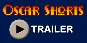 Oscar Shorts 2020